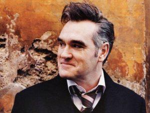 NoteVerticali.it_Morrissey
