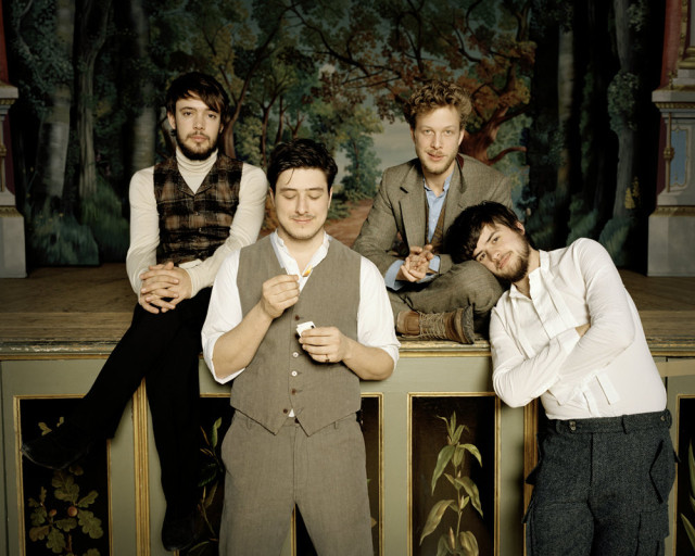 NoteVerticali.it_Mumford and Sons_3