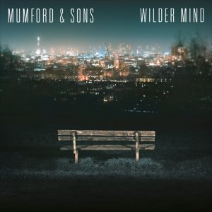 NoteVerticali.it_Mumford and Sons_Wilder mind_cover