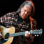 "Neil Young, la lotta ambientalista e ""The Monsanto Years"""