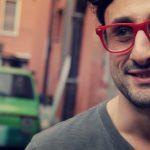 Nell'oceano il mondo: il disorientamento delle nuove generazioni al Roma Fringe Festival