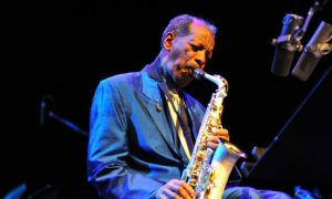 NoteVerticali.it_Ornette Coleman_1