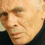 A Pasquale Squitieri il premio alla carriera dell'Ischia Film Festival 2015