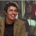 In guerra per amore: nuovo film per Pif, ancora in Sicilia