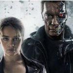 Terminator Genisys: il reboot che stravolge la serie, ma con stile