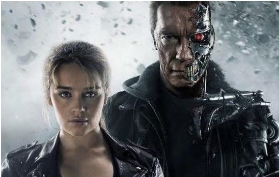 NoteVerticali.it_Terminator Genisys