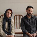 Una separazione: specchio fedele della società iraniana