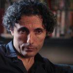 Roma Fringe Festival: Valerio Aprea legge Francesco Piccolo
