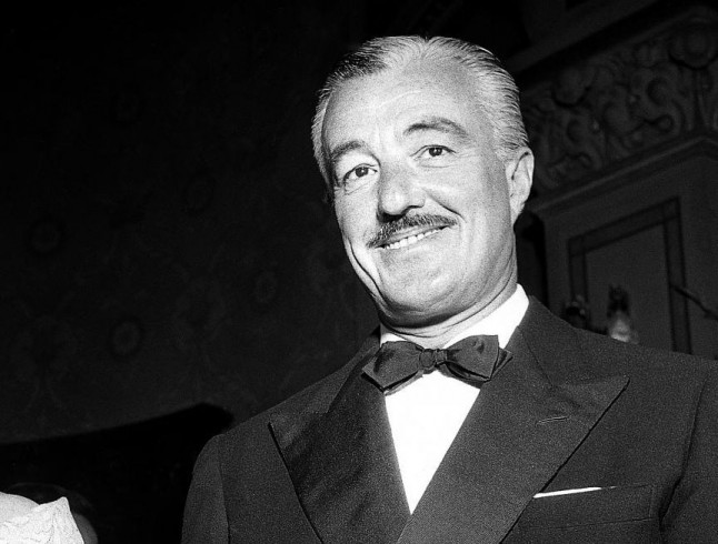 NoteVerticali.it_Vittorio De Sica