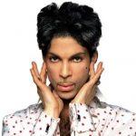Hardrocklover, il nuovo singolo di Prince