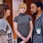 Il segreto dei suoi occhi: Julia Roberts e Nicole Kidman per un remake da Oscar