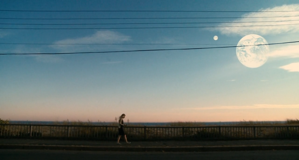 NoteVerticali.it_Another Earth_1