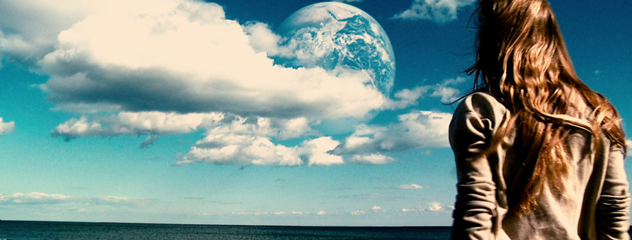 NoteVerticali.it_AnotherEarth_3