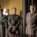 Francofonia, tra arte e guerra il nuovo film di Sokurov a Venezia