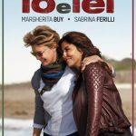 Io e lei: Margherita Buy e Sabrina Ferilli coppia gay diretta da Maria Sole Tognazzi