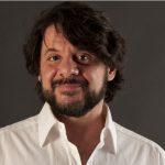 Ischia Film Festival tra commedia e impegno