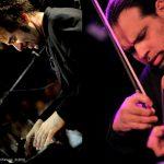 Le colline del jazz: a Rossano al via la quinta edizione
