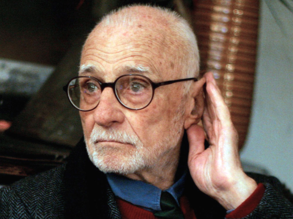 NoteVerticali.it_Mario Monicelli_1