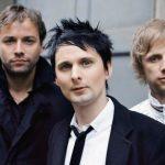 Drones: torna il rock apocalittico dei Muse