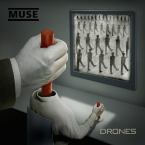 NoteVerticali.it_Muse_Drones_cover