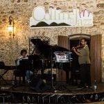 Le colline del jazz: Mangalavite e Albelo, emozioni al ritmo del Sudamerica