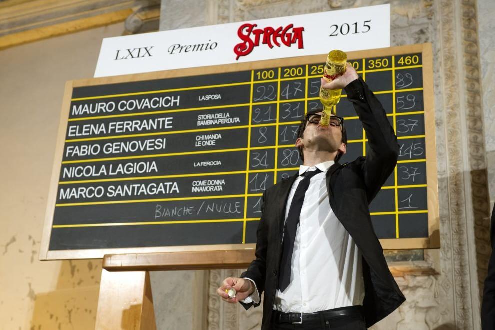 NoteVerticali.it_Premio Strega 2015_Nicola Lagioia_2