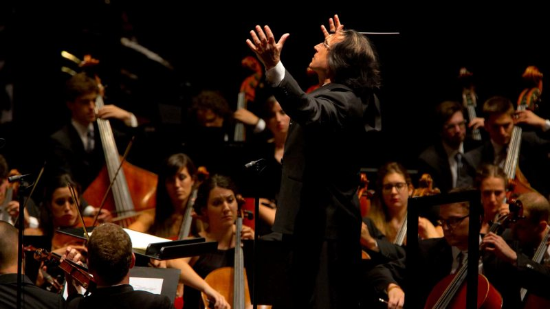 NoteVerticali.it_Riccardo Muti_1