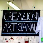 Roma Fringe Festival 2015 - Stand artigianali