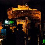 Roma Fringe Festival 2015 - Botteghino palco C