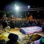 Roma Fringe Festival 2015 - Claudio Santamaria