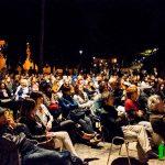 Roma Fringe Festival 2015: la fotogallery