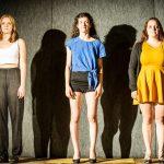 Roma Fringe Festival: giù il sipario, applauso ai vincitori