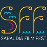 Sabaudia Film Fest: spazio alla commedia all'italiana