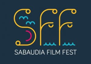 NoteVerticali.it_Sabaudia Film Fest