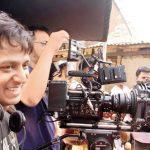 A Ischia Film Festival protagonista il cinema indipendente
