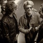 Burning Bridges, pronto il nuovo album dei Bon Jovi