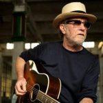 Amore e furto: De Gregori canta Bob Dylan