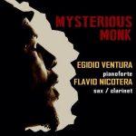 Omaggio a Thelonius Monk a 'Le Colline del Jazz'