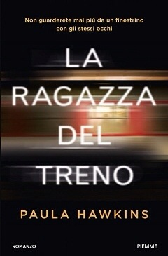 NoteVerticali.it_PaulaHawkingscover libro