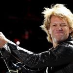 Bon Jovi, anticipata l'uscita dell'album 'Burning Bridges'