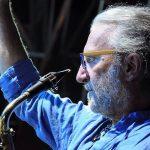 Giovanni Amato e il 'Nicola Pisani Quartet' a 'Le Colline del Jazz'