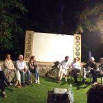 Il Sud e la sfida culturale di Cleto guardando a Matera