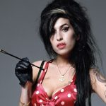 Amy Winehouse, un docufilm la celebra al cinema