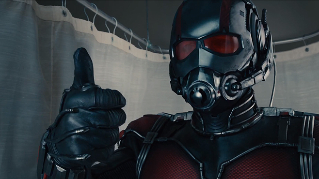 NoteVerticali.it_Ant-Man-Thumbs-1