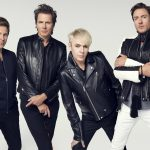 What Are The Chances: nuovo singolo per i Duran Duran
