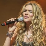 Water for your soul: il ritorno di Joss Stone tra r&b, reggae e hip hop