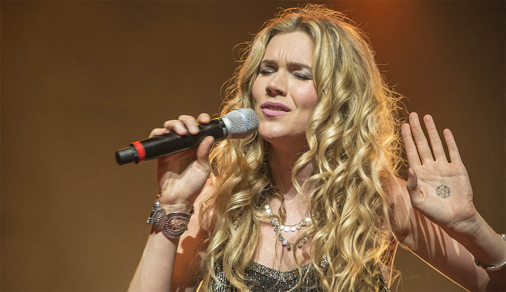 NoteVerticali.it_Joss Stone_3