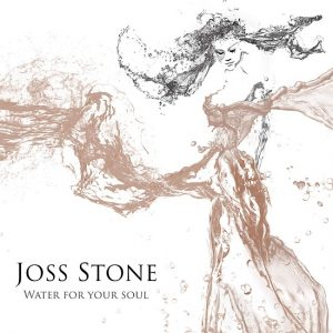 NoteVerticali.it_Joss Stone_Water-For-Your-Soul-Cover