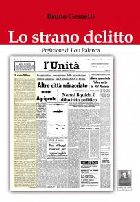 NoteVerticali.it_Lo_strano_delitto_Bruno Gemelli