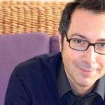 Dimmi che credi al destino: convince la scrittura pop culture di Luca Bianchini